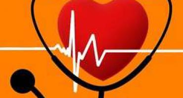 Serca pod dobrą opieką