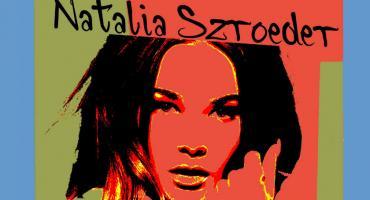 Natalia Szroeder - Sejneńskie Rozmowy