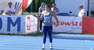Drugi tytuł mistrza Polski