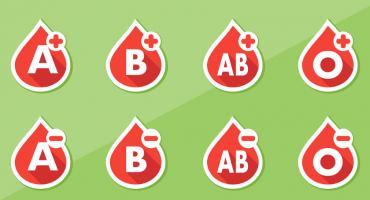 Zbiórka krwi w internacie Zespołu Szkół Centrum Kształcenia Rolniczego (zapowiedź)