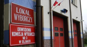 Nie żyje Kornel Morawiecki. Zmiana na liście kandydatów w wyborach.