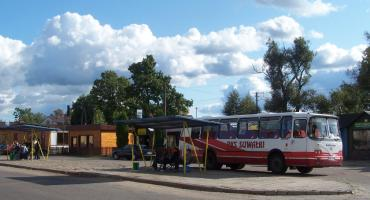 Prywatny przewoźnik obsłuży trasę Zelwa-Sejny