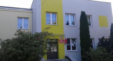 W Poćkunach powstanie sala sportowa (wizualizacja)