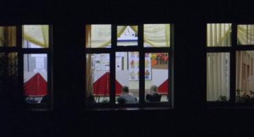 Jak głosowały Sejny i gminy powiatu sejneńskiego