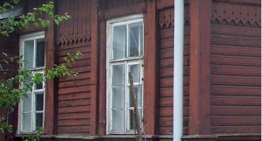 PKP ustępuje w sprawie Rail Baltici w Puńsku