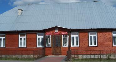 Zmiany w radzie gminy Krasnopol