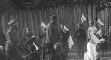 Dzień Odzyskania Niepodległości