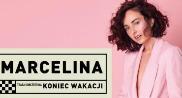 Koncert –  Marcelina