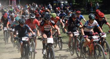 Bike Week - rowerowe święto w Szklarskiej Porębie