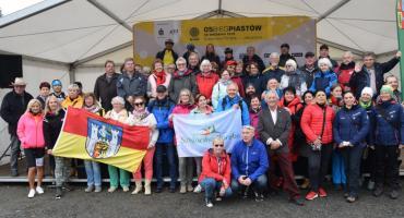 Wizyta przyjaciół z Bad Harzburg i Puszczykowa