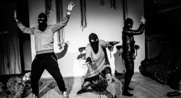 """Mocne """"Stop the Tempo!"""" na weekend w Teatrze Modrzejewskiej"""