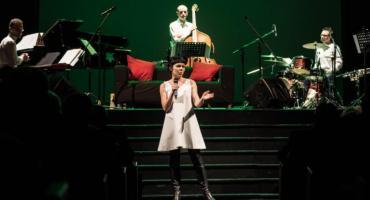 Teatr Modrzejewskiej: tylko w sobotę kabaretowy recital za grosze