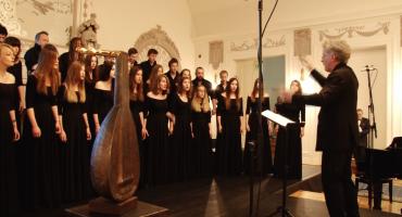 Jubileuszowy Cantat najważniejszym kulturalnym przedsięwzięciem 2019 r.