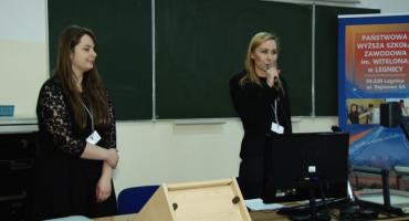 Kwadrans Akademicki: O Wydziale Nauk Społecznych i Humanistycznych