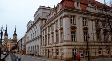 Żałoba narodowa w Legnicy: część wydarzeń odwołana