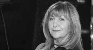 W Warszawie zmarła znana pedagog Krystyna Piotrowska. Miała 65 lat