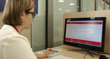 E-PIT już dostępny dla podatników i działa