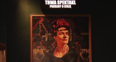 Teatralna Cafe Modjeska w nowym wydaniu. Jest bardziej Art!