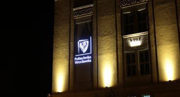 Politechnika Wrocławska opuści Legnicę. Ostateczna decyzja w kwietniu
