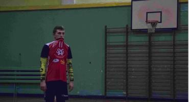 Niestety! Juniorzy Ikara za burtą siatkarskich mistrzostw Polski