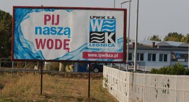 Ile kosztuje billboardowa reklama kranówki o politycznym zabarwieniu?