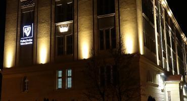 Politechnika Wrocławska zostawia wydział zamiejscowy w Legnicy