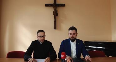 Wielki Post w Legnicy – wspólna modlitwa, muzyka i pielgrzymka