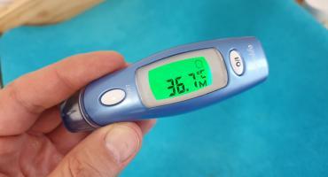 Lekarze ostrzegają: ostrożnie z grypą, bo może być śmiertelna