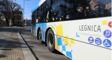 Prezydent nie chce unijnej dotacji na nowe autobusy dla MPK