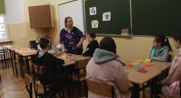 Otwarte drzwi Katolickiej Szkoły Podstawowej w Legnicy