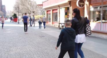 Informacje Legnica TV Dami - wydanie z 8 kwietnia 2019