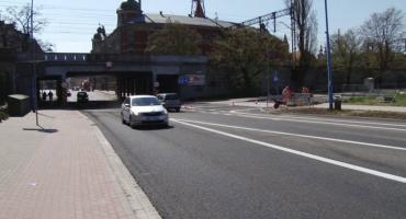 Kiedy na ul. Leszczyńską wrócą robotnicy? ZDM ma kłopot z przetargiem