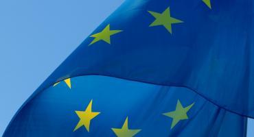 Kto do europarlamentu? Do wzięcia sześć mandatów [LISTY WYBORCZE]