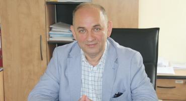 Sukces chirurgów z Wojewódzkiego Szpitala Specjalistycznego w Legnicy