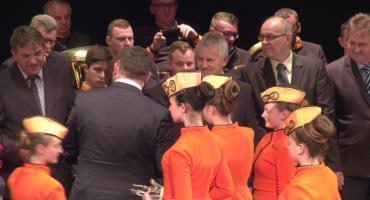 Dzień Hutnika 2019: medale, odznaczenia, gratulacje i biesiady