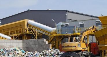 Legnica będzie miała nową sortownię śmieci za ponad 30 mln zł