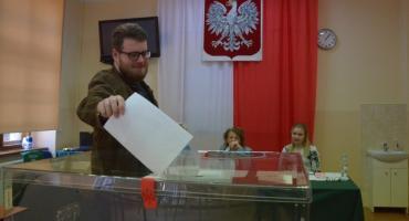 Exit pool: PiS wygrało wybory do Parlamentu Europejskiego