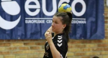 Legnica gospodarzem turnieju finałowego Pucharu Polski ZPRP
