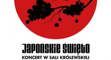 Japońskie święto muzyczne w Muzeum Miedzi w Legnicy