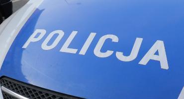 Policja ujęła włamywaczy. Jeden z nich ma bardzo długą listę zarzutów