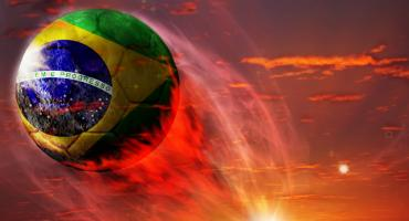 STS TV – tu obejrzysz Copa America 2019 bezpłatnie!