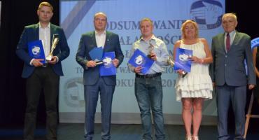 Nagrodzeni przez TPD za działalność na rzecz dzieci i młodzieży