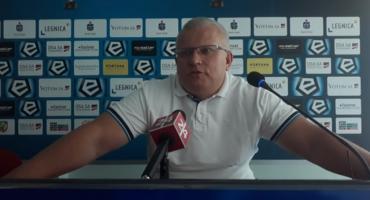 Andrzej Dadełło: chciałem kupić klub w Hiszpanii