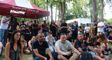 Festiwal Wegetariada w Jaworze pełen artystycznych i kulinarnych atrakcji [FOTO]
