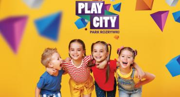 Ochładzamy ceny w Play City