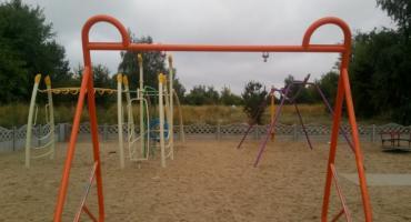 Dzieci znowu padły ofiarą złodziei. Ratusz apeluje o pomoc do mieszkańców