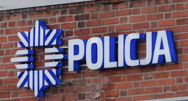 Policjanci złapali dilera. Grozi mu odsiadka plus grzywna