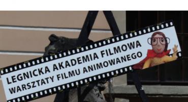 Kino na dachu i Filmowe Poranki dla Dzieci w ramach LAF-u