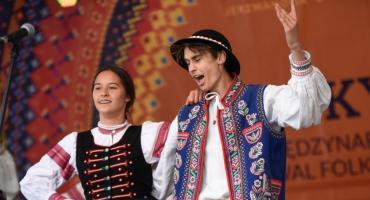 """""""Kyczera"""" laureatem prestiżowego festiwalu w Żywcu"""