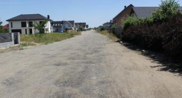 Znalazła się firma, która wyremontuje ul. Gumińskiego za niemal 5 mln zł